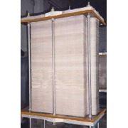 Оборудование для производства жидкостей глушения. фото