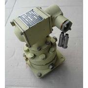 Дифманометры ДМ 23579 ДМ-23579 купить в Севастополе Украине продажа на экспорт фото