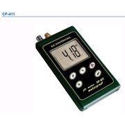 pH-метры CP-411 CP-401 CP-505 СРС-505 Днепропетровск Украина купить цена фото фото