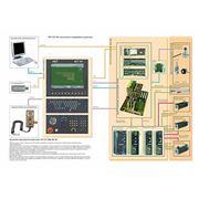 Комплекты управления для станков с ЧПУ токарных фрезерных и ОЦ серии NCT. Технолог программирование - 100% совместимо с FANUC. Открытая архитектура удобное и мощное PLC-программирование. Используется на многих украинских предприятиях. фото