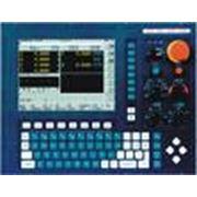Системы числового программного управления (ЧПУ) фото