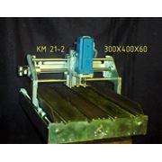 Разработка и производство оборудования с программным микропроцессорным управлением для широкого спектра задач фото