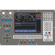 Cистема числового программного управления WL4T фото