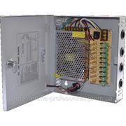 Блок питания импульсный BOX-CD60W фото