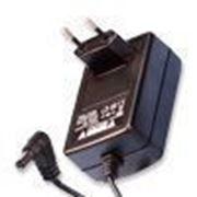 Блок питания 9V 2.2A (вилка) ADPV26A фото