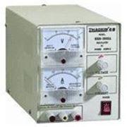 Блок питания лабораторный RXN-3005A (0...30V, 0...5A) фото