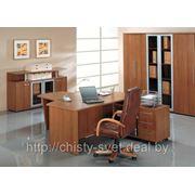 Шкафы для бумаг в офис фото