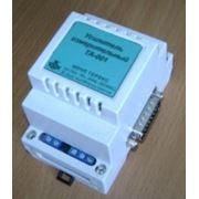 ТА-001. Усилитель измерительный фото