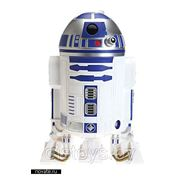 Мусорка R2D2 из Star Wars фото