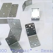 Уголки мебельные металлические фото
