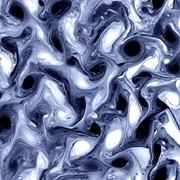 Гелий жидкий фото