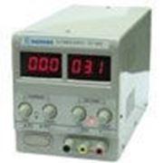Блок питания лабораторный PS-1505D (0...15V, 0...5A) цифровой фото