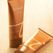 Автозагар + бронзер Tantasia® Self Tanner & Bronzer Jane Iredale