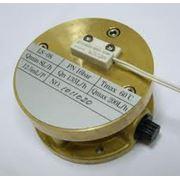 Механический датчик учета топлива LS I