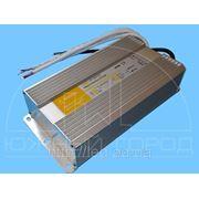Блок питания влагозащищенный TW-12,5А-12V-150 фото