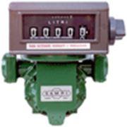 Модельный ряд узлов учета SAMPI Система измерения уровня топлива фото