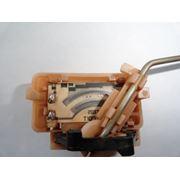 Датчик уровня топлива датчики бензобака 01 08 датчики масла 393 Б датчики тормозной жидкости 01 08 Харьков