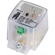 Счётчик жидкого топлива серии VZO 4 диапазон расхода топлива от 1 до 80 л/ч.
