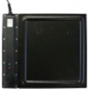 Считыватели радиометок ALLFLEX фото