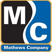 Зерносушилки Mathews фото