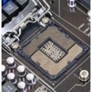 Процессор Pentium G620 фото
