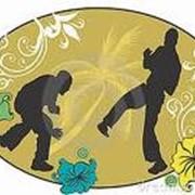 Капоэйра и бразильское джиу джитсу в Симферополе фото