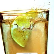 Напитки безалкогольные на основе минеральной воды в Алматы фото