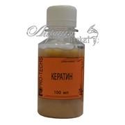 Кератин PRO-TECHS шоколад 100 мл фото