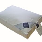 Подушка ортопедическая Daunalex фото