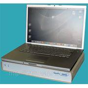Ультразвуковая система SonoFly 3000m фото
