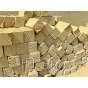 Крымский камень ракушняк (ракушечник) фото