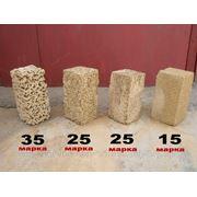 Продам камень ракушечник ракушняк куплю ракушняк в Киевской области фото