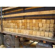 Ракушняк М-25,Ракушечник, цена камень ракушняк крымский,доставка по Украине и России фото