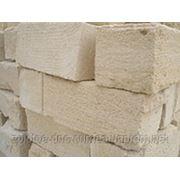 Ракушняк продам М-15,М-25,М-35, колпак,белый камень Ракушечник Полтава и область, ракушка фото