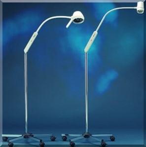 Настольные лампы и светильники – купить по выгодным ценам