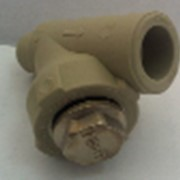 Фильтры водопроводные, Firat Фильтр водопроводный фото