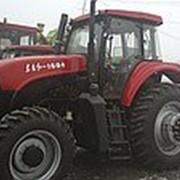 Тракторы YTO 1604 фото