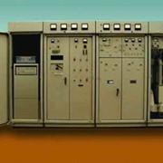 Передатчик ПКМ-20М фото