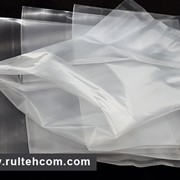 Мешки полиэтиленовые. Saci de polietilena фото