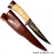 Нож туристический «Амиго». Туристические ножи