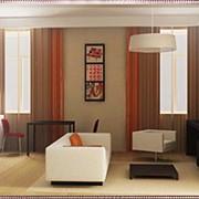 Гостинные Комнаты фото