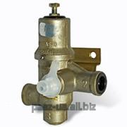 Регулятор давления 11.3512010-20 фото