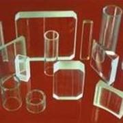 Призмы широкого применения: прямоугольные призмы; призмы Дове, Ромб, Пента и Полупента; светоделительные кубики и др. фото