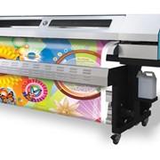 Широкоформатный принтер UD-1812LA PHAETON фото