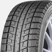 Bridgestone Blizzak Revo 02Z (RV02Z) 215/60 R17 96Q фото