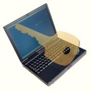 Криптографические средства фото