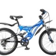 Велосипеды детские Pilot 270 фото