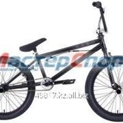 Велосипед Haro 200.3-13 фото