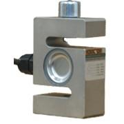 Динамометры электронные сжатия серии АЦДС фото
