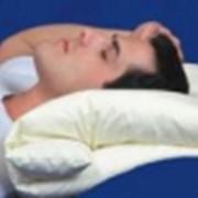 Подушка Комби-Релакс фото